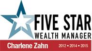 CharleneZahn-Emblem-Horizontal-WM2015